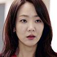 곽효주 역