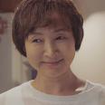 박미나 역