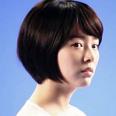 오영지 역