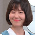 탁일란 역