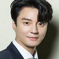 곽기준 역