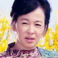 김정순 역