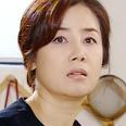 오남숙 역