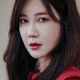 선우혜 역
