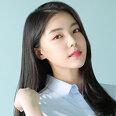 어린 김서현 역