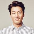 강은혁 역