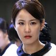 김연수 역