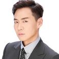 민석훈 역