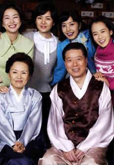 김약국의 딸들 143회 다시보기