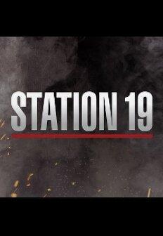 스테이션 19 시즌 3 다시보기