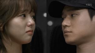 최강 배달꾼 2회 다시보기