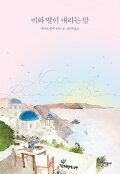 비와 별이 내리는 밤 : 메이브 빈치 장편소설